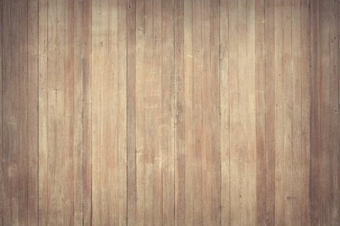 Hardwood Floor Images      Pixabay      Download Free Pictures Wooden Floor  Backdrop  Background