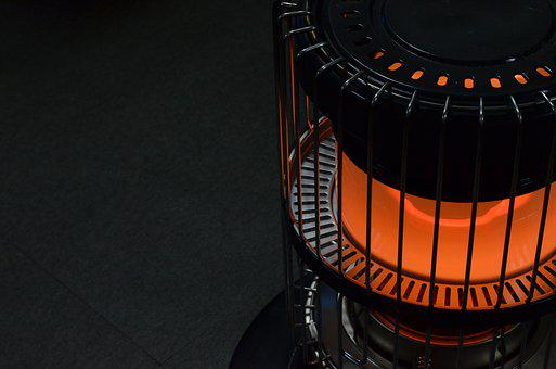 ストーブ, 冬のストーブ, トヨトミストーブ, 暖房器具, 暖房, 石油ストーブ