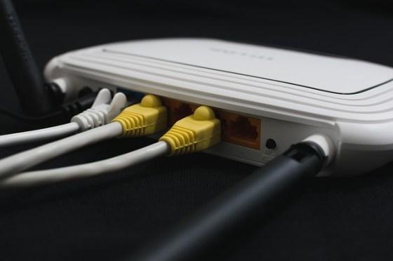 Trik Dan Cara Jitu Untuk Mempercepat Koneksi Internet Yang Lemot