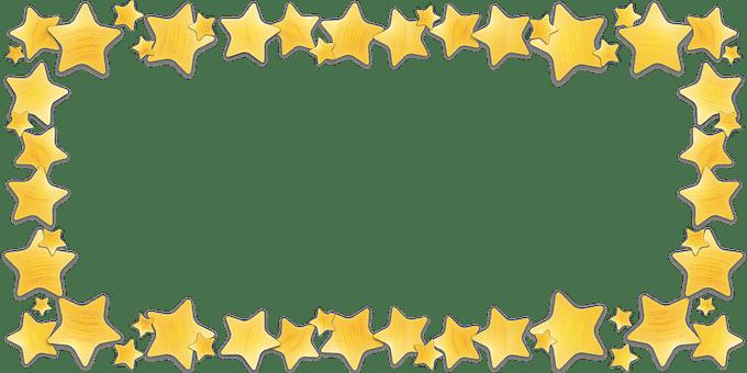 Ulang Tahun Anak Laki Laki Gambar Unduh Gambar Gambar Gratis Pixabay