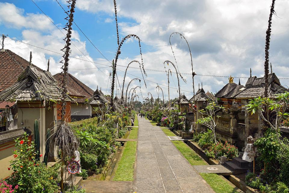 Image Result For Bali Vacation Airport