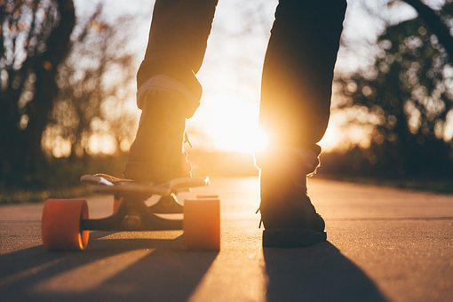 Quel skateboard électrique choisir ?