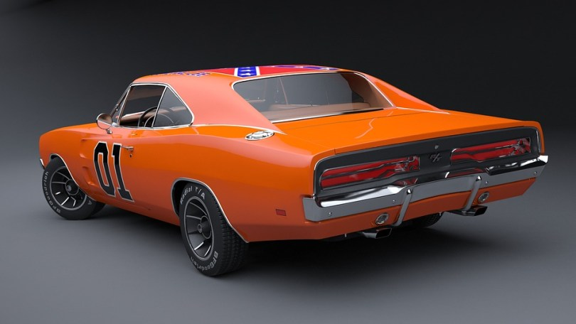 1969 pontiac cars » Muscle Car Images      Pixabay      Download Free Pictures Dodge Charger  General Lee  Muscle Car