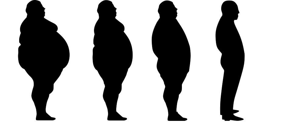Lose Weight Fat Slim · Free Image On Pixabay