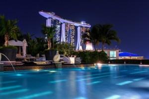 [10/18] 싱가포르, 스타트업 투자 130억 달러