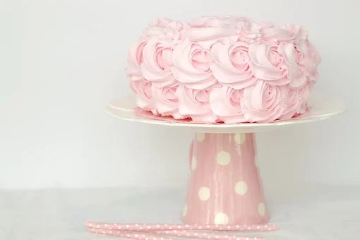 Nuss Sahne Torte Von Tantekaethe06 Chefkoch