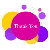Bolle Grazie Messaggio - Immagini gratis su Pixabay