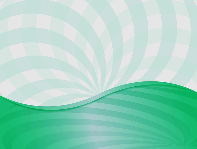 Background Green Abstract Greeting Free Photo On Pixabay