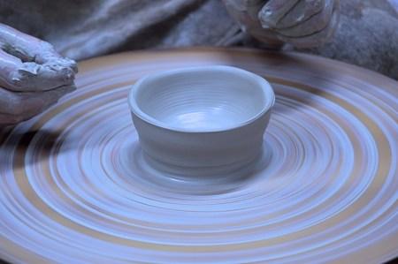 Potters, Sound, Hub, Atelier, Manufactory, Schlicker