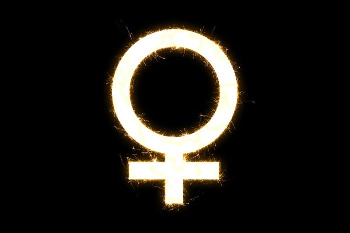 Гендерные, Равенство, Женщины, Женщина, Правосудия