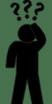 https://i2.wp.com/cdn.pixabay.com/photo/2017/01/23/21/40/question-2003955__340.png?ssl=1