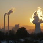El Reino Unido una semana sin electricidad generada con carbón