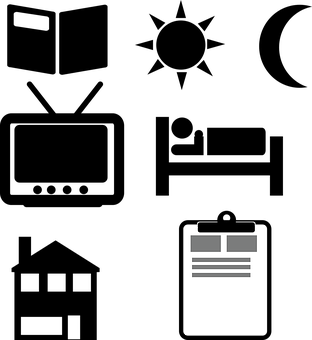 Icon Gambar Vektor Unduh Gambar Gratis Pixabay