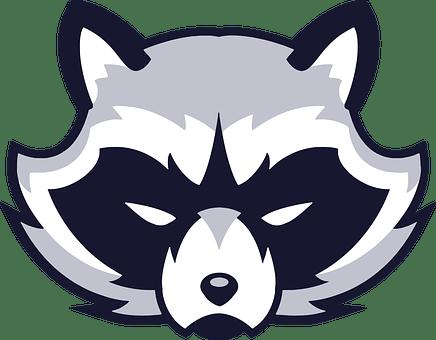 Logo Gambar Vektor Unduh Gambar Gratis Pixabay