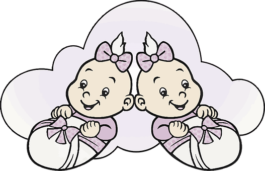 40 Free Baby Cloud Baby Illustrations Pixabay