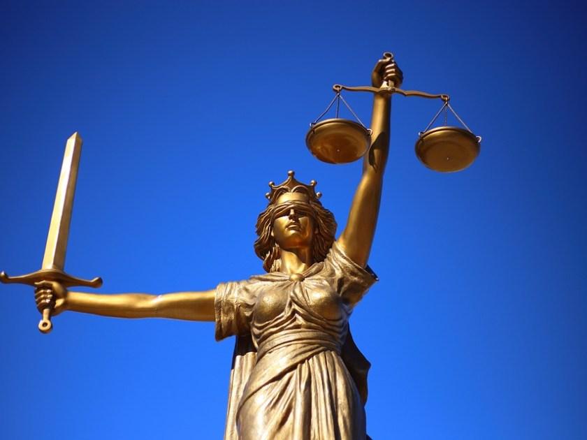Què suposa la modificació de l'Estatut de l'Empleat Públic publicada el 30 de desembre de 2020?