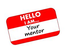 Image result for mentor free image