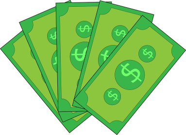 Image result for green money