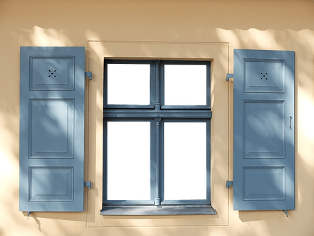 Window Frame Images Pixabay Download Free Pictures