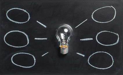 Mindmap, Lluvia De Ideas, Idea, Innovación, Imaginación