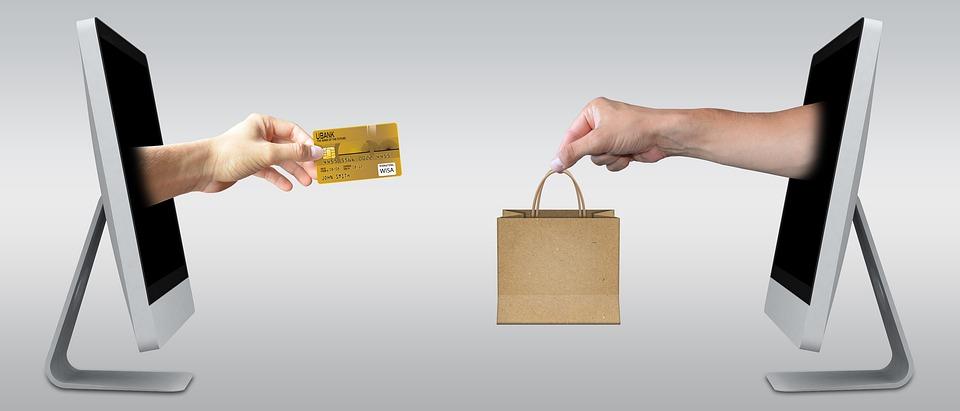 E コマース, オンラインの販売, オンライン販売, 購入, 販売, 市場, 技術, ビジネス
