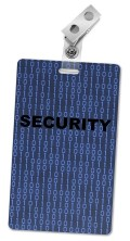 De Sécurité, Cybercriminalité, Réseau, Internet