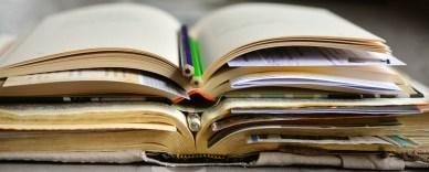 書籍, 研究, 文学, 学ぶ, スタック, 聖書, 紙, 筆記用具, ページ, 読み取り, 聖書研究