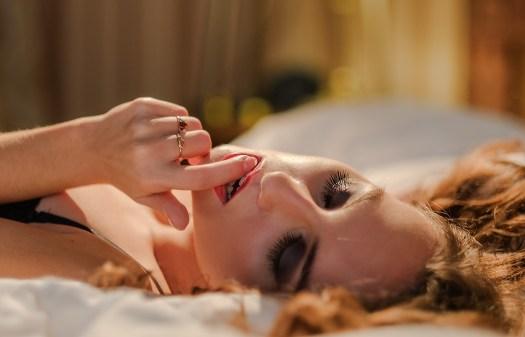 Delizia, Бодуар, Passione, Ragazze, Modello, Erotica