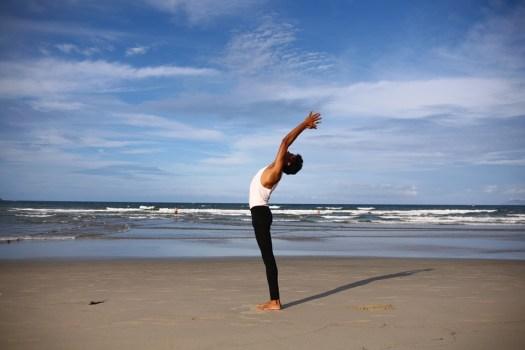 Yoga, Indiano, Yoga Ragazzo, Meditazione, Simbolo