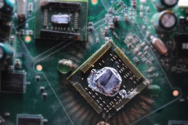 Costo, Condensatori, Resistenze, Dispositivo, Chip, Pcb