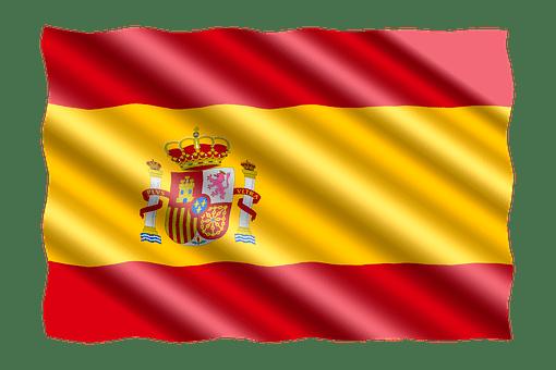 ธงสเปน รูปภาพ - ดาวน์โหลดรูปฟรี - Pixabay