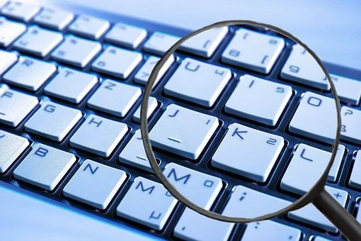 Spyware, Cyber, Cybercriminaliteit