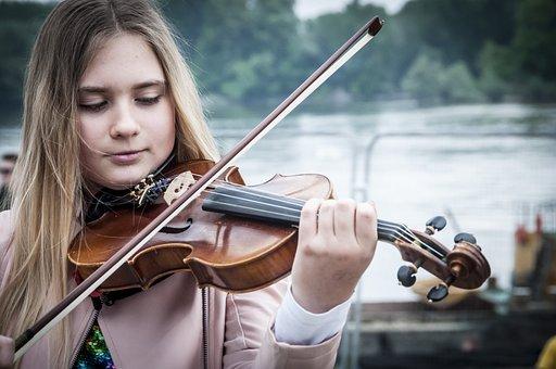 practice-violin