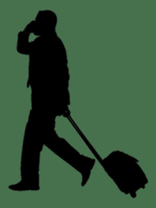 Ir Telfono Imagen Gratis En Pixabay