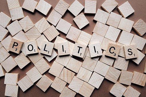 Eleccions 2021, i ara què?