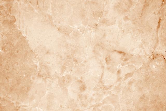 Marble Texture White Free Photo On Pixabay