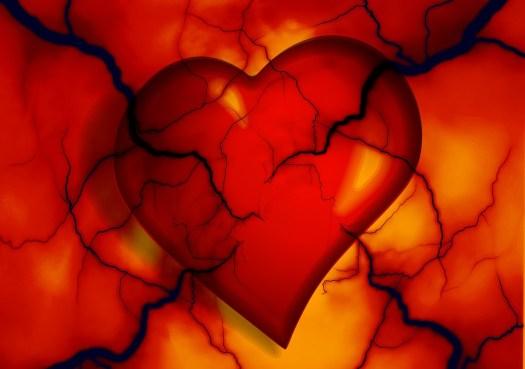 Cuore, Medico, Salute, Malattia, Battito Cardiaco