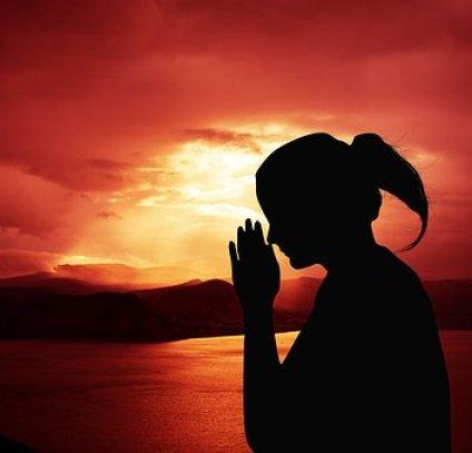 Spirituality, Meditation, Yoga