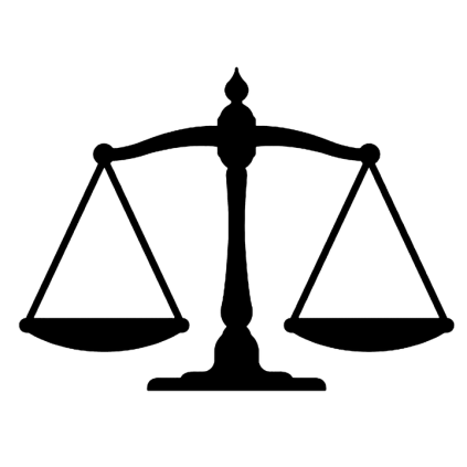 Weight Scale, Equal-Arm Balance, Scale, Law, Vector