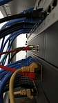 Miami FLs Best Choice Voice & Data Networks Cabling Contractor
