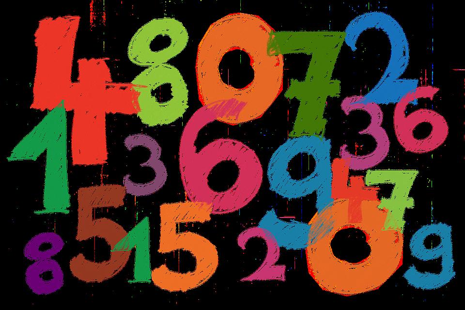 お支払い, 桁, 番号, 塗りつぶし, カウント, 質量, 多くの, シリーズ, 数, 4, 8, 6, 1