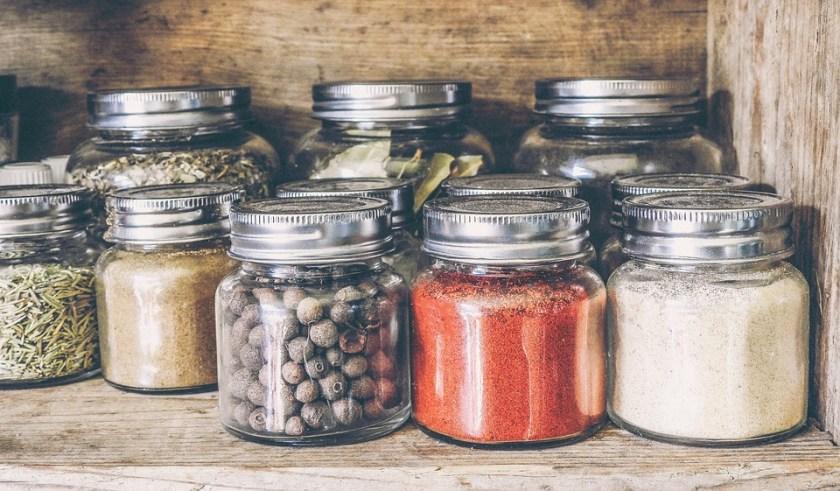 Teknik Food preparation untuk Pekerja Sibuk