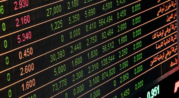 stock 2463798 960 720