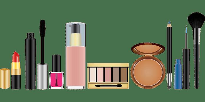 Kosmetik, Make Up, Wanita, Makeup, Lipstik, Riasenka
