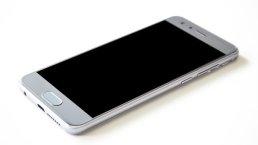Honor, Honor 9, Huawei, Fingerprint
