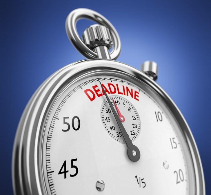 期限, ストップウォッチ, クロック, 時間, 圧力, 時計, タイマー, 速度, 開始, 停止