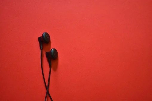 Auricular, Música, Estilo De Vida