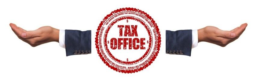 税理士事務所, スタンプ, シール, 手, 停止, ビジネス, 税金, 税収, 自己, 状態, お金, 金融