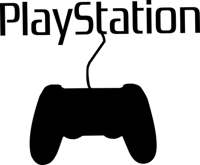 Sony Play Station Games MUST also run on Play Station 5 from JULY: SONY