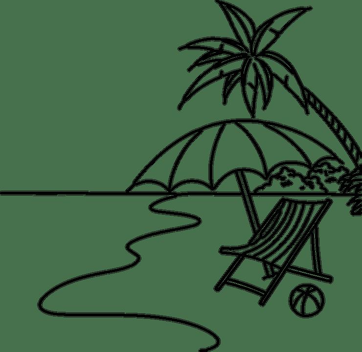 Tahiti Holidays 2017
